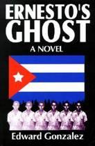 Ernesto's Ghost