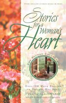 Stories for a Woman's Heart #02