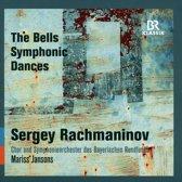 The Bells - Symphonic Dances