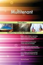 Multitenant Third Edition