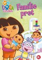 Dora The Explorer - Familiepret