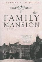 The Family Mansion