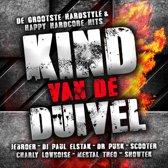 Kind Van De Duivel
