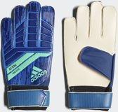 adidas Predator Training Keepershandschoenen Unisex