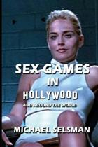 Sex in Hollywood