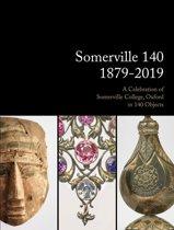 Somerville 140
