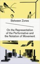 Between Zones