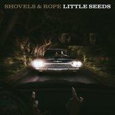 Little Seeds (LP)