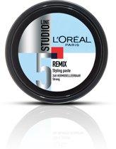 L'Oréal Paris Studio Line Wax - 3 x 150 ml - Voordeelverpakking