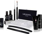 MEANAIL® Polygel REFILL - Gel nagellak