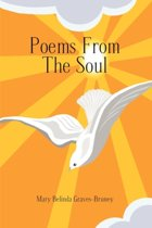 Poems from the Soul