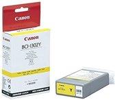 Inkcartridge BCI-1302 - yellow