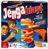 Jenga Blast - Gezelschapsspel