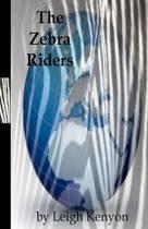 The Zebra Riders