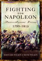 Fighting for Napoleon
