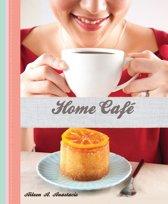 Home Café