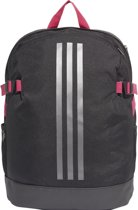 Adidas Training 3 Stripes Backpack