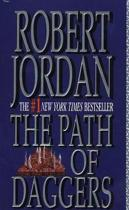 (08): Path of Daggers