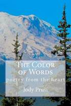 The Color of Words