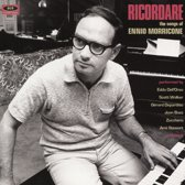 Ennio Morricone Tribute - Ricordare: The Songs Of..