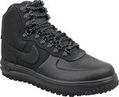 Nike Lunar Force 1 Duckboot 18 BQ7930-003, Mannen, Zwart, Sneakers maat: 41 EU