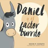Daniel y el factor burrito