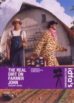 Real Dirt On Farmer John