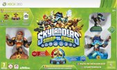 Skylanders Swap Force: Starter Pack - Xbox 360