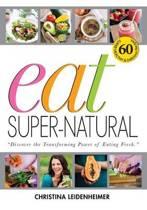 Eat Super-Natural