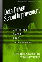 Data-Driven School Improvement