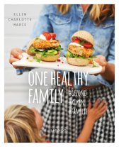 ONE HEALTHY FAMILY - PAPERBACK VERSIE