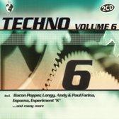 Techno Vol. 6