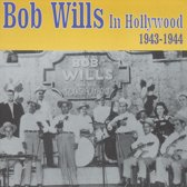 In Hollywood 1943-1944