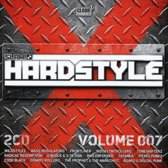 Slam! Hardstyle Volume 7