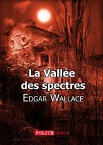 La Vallée des spectres
