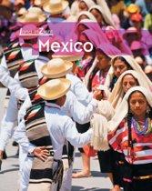 Land inzicht - Mexico