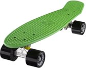 Penny Skateboard Ridge Retro Skateboard Green/Black