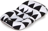 SIMPLYGOOD BABY FLOATY WATERMATRAS GEO LOVE