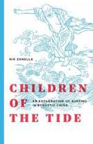 Children of the Tide