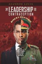 The Leadership Contraception