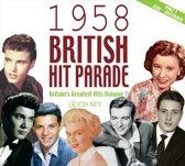 1958 British Hit Parade 2