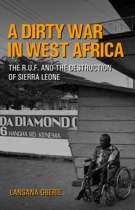 A Dirty War in West Africa