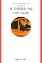 De wereld van Odysseus