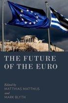 FUTURE OF EURO C