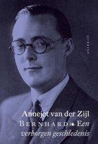 Bernhard - Een verborgen geschiedenis