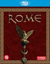 Rome - De Complete Serie (Seizoen 1 & 2) (Blu-ray)