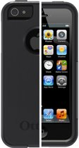 OtterBox Commuter Case voor Apple iPhone 5/5s/SE - Zwart