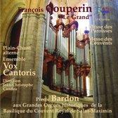 Messe Des Paroisses/Messe Des Couve