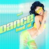 Dance: Best Of