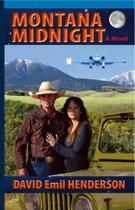 Montana Midnight